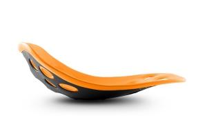 Корректор осанки BackJoy Posture+ оранжевый